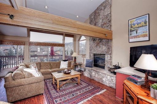 720 Imperial Drive Edwards, CO 81632 - Image 3
