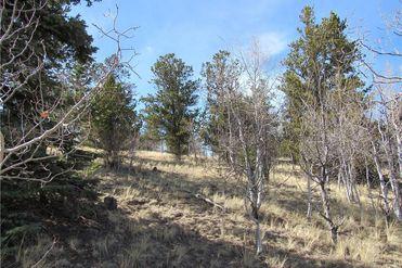530 GITCHE GOONE LANE COMO, Colorado 80432 - Image 1