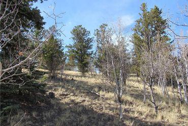 530 GITCHE GOONE LANE COMO, Colorado - Image 14