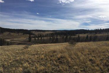 530 GITCHE GOONE LANE COMO, Colorado - Image 11