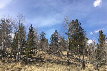 530 GITCHE GOONE LANE COMO, Colorado - Image 16
