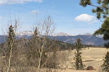 530 GITCHE GOONE LANE COMO, Colorado - Image 18