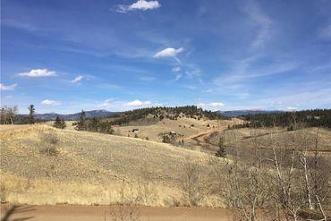 530 GITCHE GOONE LANE COMO, Colorado - Image 19