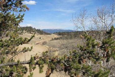 530 GITCHE GOONE LANE COMO, Colorado - Image 3