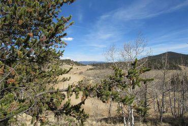 530 GITCHE GOONE LANE COMO, Colorado - Image 4