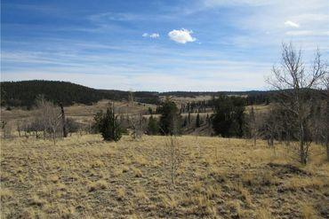 530 GITCHE GOONE LANE COMO, Colorado - Image 5