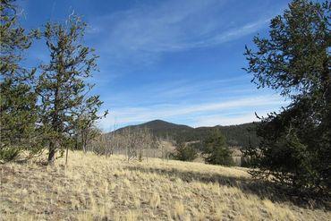 530 GITCHE GOONE LANE COMO, Colorado - Image 6