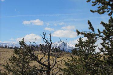 530 GITCHE GOONE LANE COMO, Colorado - Image 7
