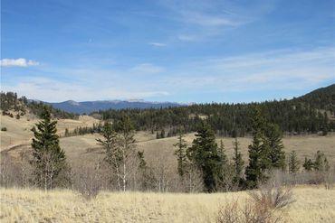 530 GITCHE GOONE LANE COMO, Colorado - Image 8