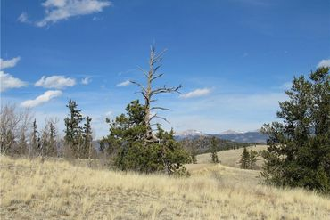 530 GITCHE GOONE LANE COMO, Colorado - Image 9