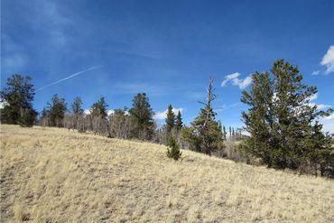 530 GITCHE GOONE LANE COMO, Colorado - Image 10