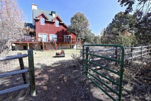 752 Mesa Eagle, CO 81631 - Image 6