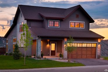 98 Soleil Circle Eagle, CO 81631 - Image 1