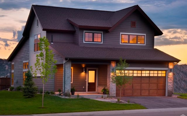 98 Soleil Circle Eagle, CO 81631