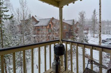 8035 Ryan Gulch # 8035 WILDERNEST, Colorado 80498 - Image 1