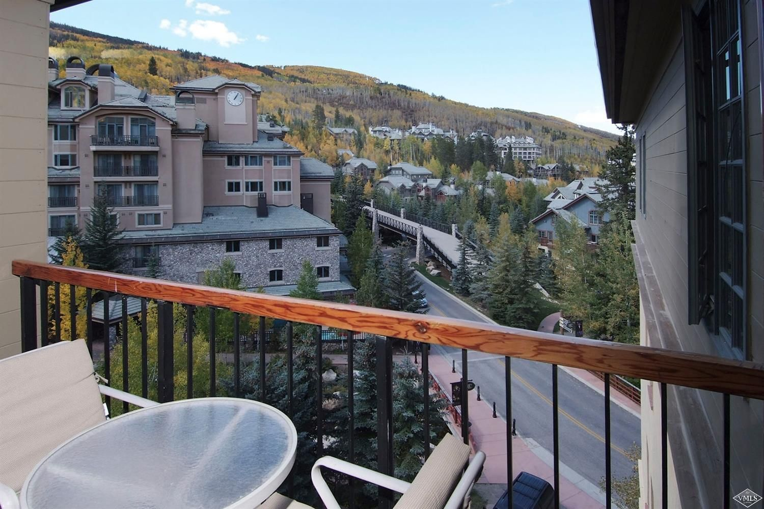46 Avondale Lane # R312 Beaver Creek, CO 81620