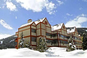 82 Wheeler CIRCLE # 314 D5 COPPER MOUNTAIN, Colorado 80443 - Image 1