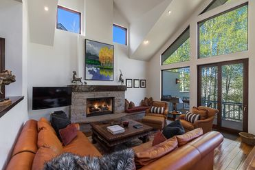 1465 Greenhill Court # B Vail, CO 81657 - Image 1