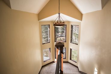 1465 Greenhill Court # B Vail, CO - Image 11