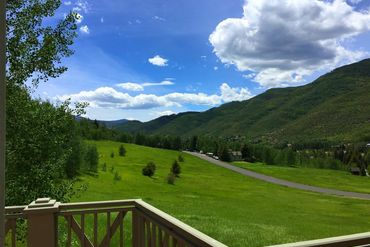 1465 Greenhill Court # B Vail, CO - Image 15