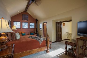 1465 Greenhill Court # B Vail, CO - Image 5