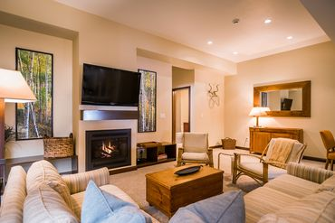 1465 Greenhill Court # B Vail, CO - Image 7