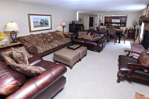 4480 Timber Falls Court # 1504 Vail, CO 81657 - Image 1