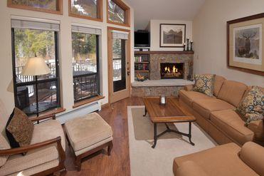 5040 Main Gore Pl # E-1 Vail, CO 81657 - Image 1