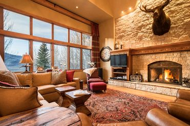 106 Pilgrim Drive Edwards, CO 81632 - Image 1