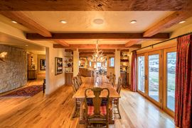 106 Pilgrim Drive Edwards, CO 81632 - Image