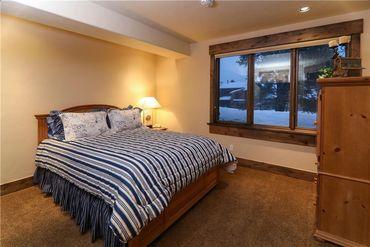 1009 Beeler PLACE COPPER MOUNTAIN, Colorado - Image 20