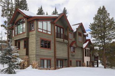1009 Beeler PLACE COPPER MOUNTAIN, Colorado - Image 23