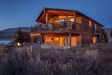 48 Trout DRIVE SILVERTHORNE, Colorado 80498 - Image 1