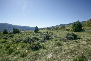 160 Wildflower Lane Wolcott, CO 81655 - Image 1
