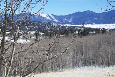 2413 WARRIOR CIRCLE COMO, Colorado 80432 - Image 1