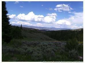1572 CO RD 162 KREMMLING, Colorado 80456
