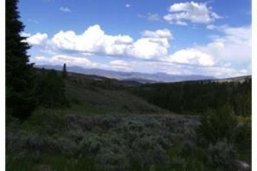 1572 CO RD 162 KREMMLING, Colorado