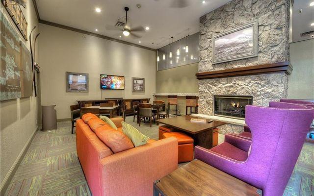 Hotel Breckenridge # 7231 - photo 24