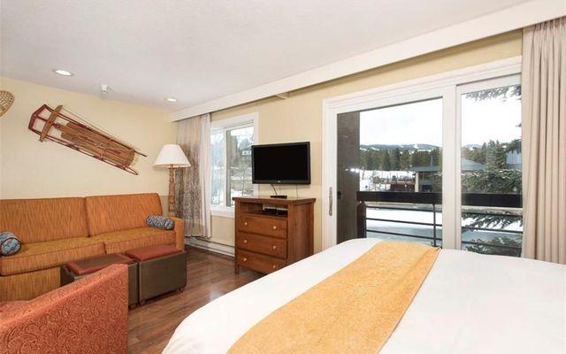 Hotel Breckenridge # 7231 - photo 5