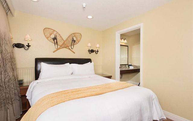 Hotel Breckenridge # 7231 - photo 6