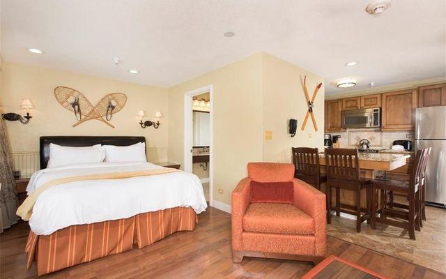 Hotel Breckenridge # 7231 - photo 7