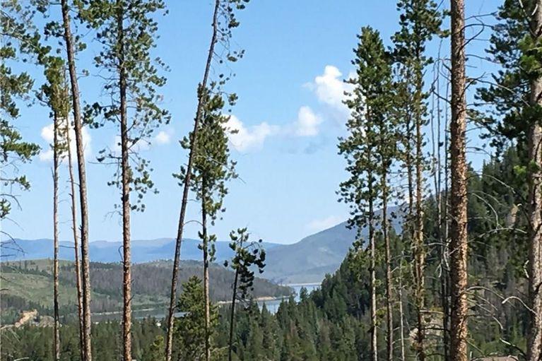 280 Gold Hill ROAD BRECKENRIDGE, Colorado 80424