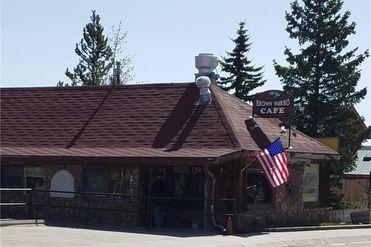 706 MAIN # n/a FAIRPLAY, Colorado 80440 - Image 1