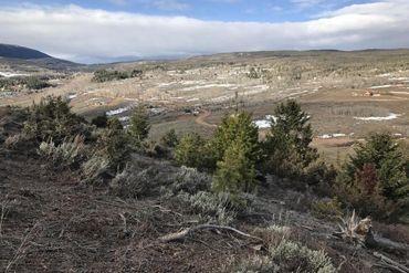 1939 GCR 19 KREMMLING, Colorado - Image 1
