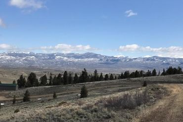 411 GCR 193 KREMMLING, Colorado - Image 4