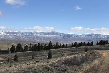 411 GCR 193 KREMMLING, Colorado - Image 1