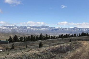 411 GCR 193 KREMMLING, Colorado 80459 - Image 1