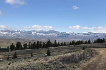 411 GCR 193 KREMMLING, Colorado