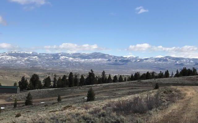 411 GCR 193 KREMMLING, Colorado 80459