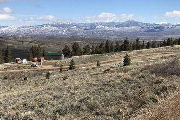 411 GCR 193 KREMMLING, Colorado - Image 5